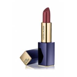 Estée Lauder Pure Color Envy Sculpting Lipstick 150 Decadent