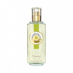 Roger & Gallet Cédrat Agua Perfumada Vapo. 50 ml