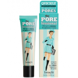 Benefit The POREfessional PRO balm Primer 44 ml