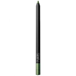 NARS Longer Than Life Long Wear EYELINER Rue de Rivoli