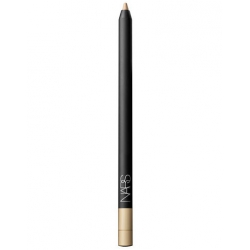 NARS Larger Than Life Long Wear EYELINER Rue Bonaparte