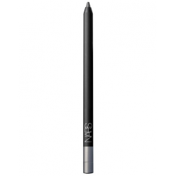 NARS Larger Than Life Long Wear EYELINER Madison Avenue