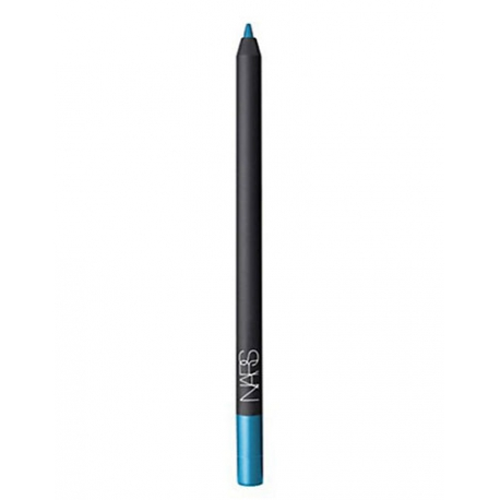 NARS Larger Than Life Long Wear EYELINER Abbey Road
