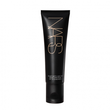 NARS Velvet MATTE Skin Tint spf 30 Light 3 Groendland 50 ml