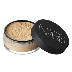 NARS Velvet Loose Powder Mountain 10 gr