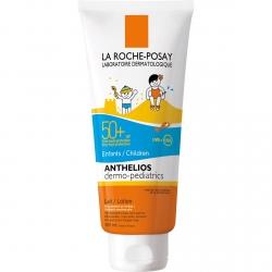 LA ROCHE-POSAY Anthelios Dermo-Pediatrics 50+ Lait/Lotion 300 ml