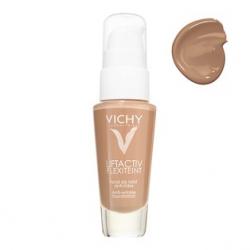 VICHY Liftactiv Flexiteint Fondo Maquillaje antiarrugas 55 Hale/Bronze 30 ml