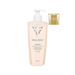 VICHY IDEAL BODY Lait Serum CORPORAL 400 ml