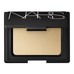 NARS Pressed Powder Polvos Compactos Beach