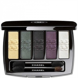 CHANEL L'Intemporel Palette 5 Ombres