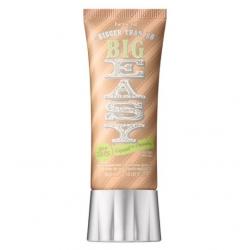 BENEFIT Bigger than BB Spf 35 Big Easy 04 Medium 35 ml