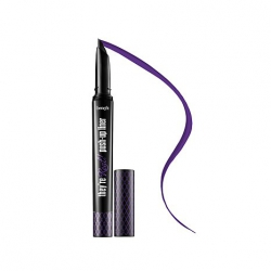 BENEFIT They're Real ! Push-up Liner Beyond PURPLE 1,4 gr