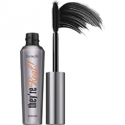 BENEFIT They're Real Máscara Jet BLACK 8,5 gr