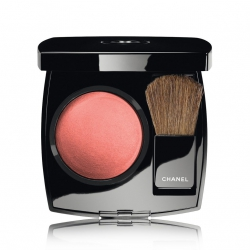 CHANEL Joues Contraste Powder Blush 190 Angelique