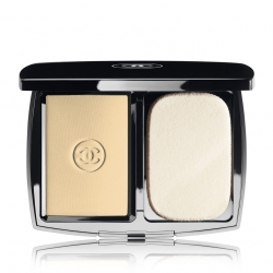CHANEL Mat Lumiere Luminous Matte Powder Make up 40 Sable