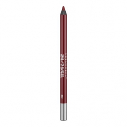 URBAN DECAY 24/7 Glide-On Lip Pencil Waterproof Hex