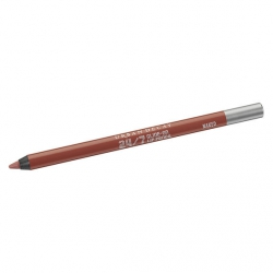 URBAN DECAY 24/7 Glide-On Lip Pencil Waterproof Naked