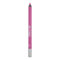 URBAN DECAY 24/7 Glide-On Lip Pencil Waterproof Cruz