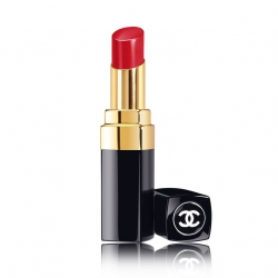CHANEL Rouge Coco Shine 91 Bohéme