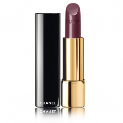 CHANEL Rouge Allure 149 Elégante