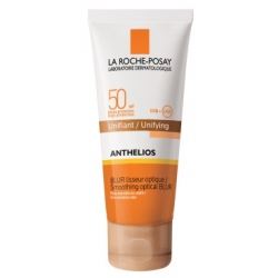 LA ROCHE-POSAY Anthelios Spf 50 Unificador Color 50 ml