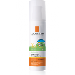 LA ROCHE-POSAY Anthelios dermo-kids Lotion BABY 50 ml