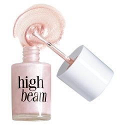BENEFIT High Beam Iluminador Rostro 6 ml