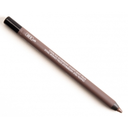 MAKE UP FOREVER Aqua XL Eye Pencil Waterproof S-50 Satiny Taupe
