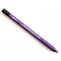 MAKE UP FOREVER Aqua XL Eye Pencil Waterproof I-90 Iridescent Pop Purple