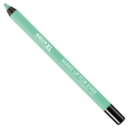 MAKE UP FOREVER Aqua XL Eye Pencil Waterproof M 30 Matte Pastel Green