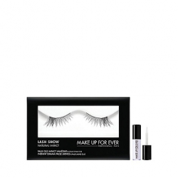 MAKE UP FOREVER Lash Show Natural Impact N-403