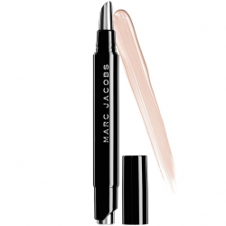 Marc Jacobs Beauty Remedy Concealer Pen 1 Rendezvous