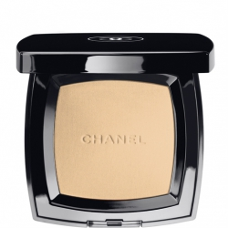 CHANEL Poudre Universelle Compacte 30 Naturel - Translucent 2