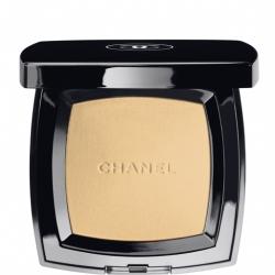 CHANEL Poudre Universelle Compacte 40 Doré - Translucent 3