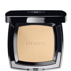 CHANEL Poudre Universelle Compacte 50 Peche