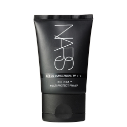NARS Multi-Protect Primer con SPF30/PA+++ 30 ml