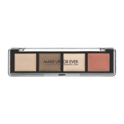 MAKE UP FOREVER Pro Sculpting Palette 20 Light