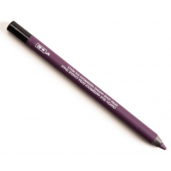 MAKE UP FOREVER Aqua XL Eye Pencil Waterproof M 80 Matte Plum