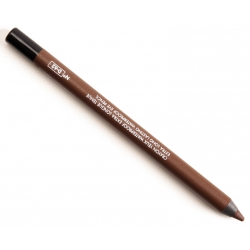 MAKE UP FOREVER Aqua XL Eye Pencil Waterproof D-62 Diamond Brown