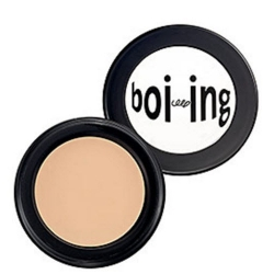 BENEFIT Boi-ing Corrector Super Cubriente 01 Light