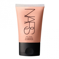 NARS Illuminator Hot Sand 30 ml