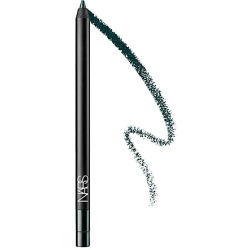 NARS Eyeliner Night Series Night Porter
