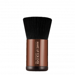 Make Up For Ever Pro Bronze Fusion Kabuki
