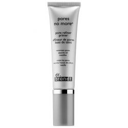 Dr. Brandt pores no more Pore Refiner Primer 30 ml