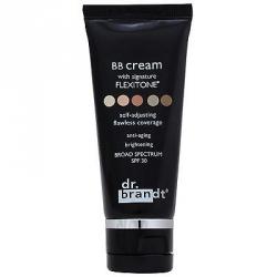 Dr. Brandt BB Cream Flexitone 30 gr