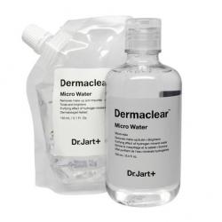 Dr. Jart+ Dermaclear Micro Water 250 ml + 150 ml