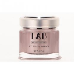 LAB Cosmética Específica RICE SEDA Exfoliante facial 50 ml