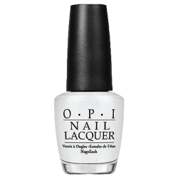 "OPI "" I Cannoli Wear Opi "" Esmalte Uñas 15 ml"