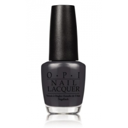 "OPI "" Dark Side of the Moon "" Esmalte Uñas 15 ml"