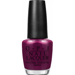 "OPI "" I'm in the Moon for Love "" Esmalte Uñas 15 ml"